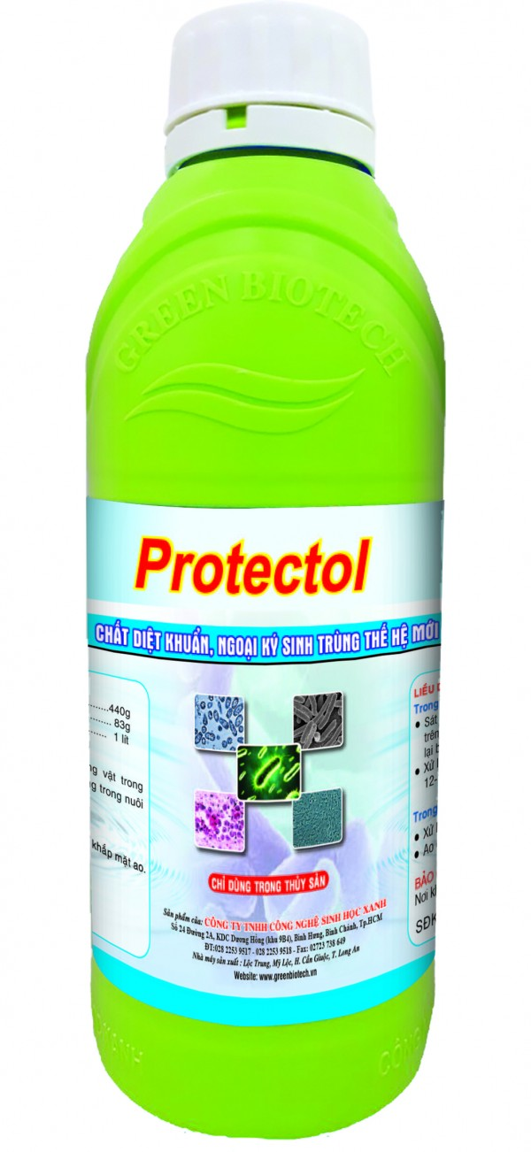 PROTECTOL