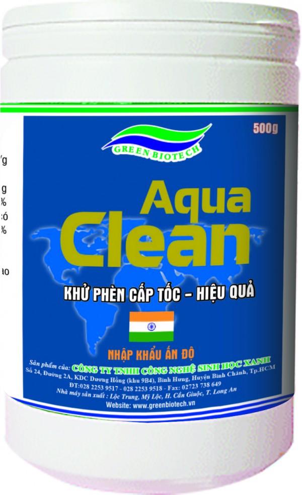 AQUA-CLEAN