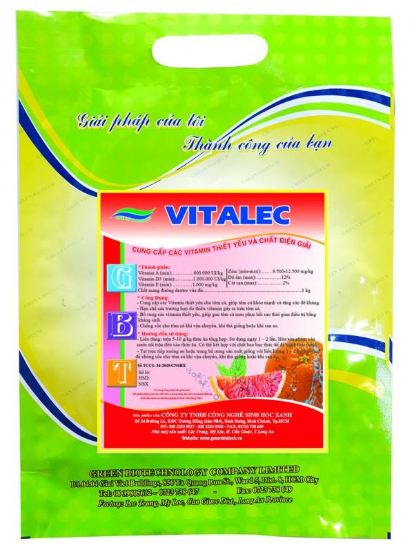 VITALEC