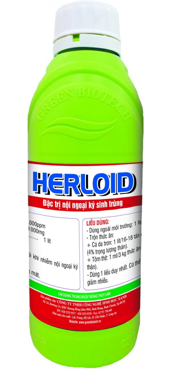 HERLOID